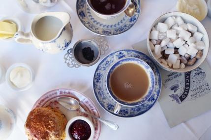 170226-brighton-tea