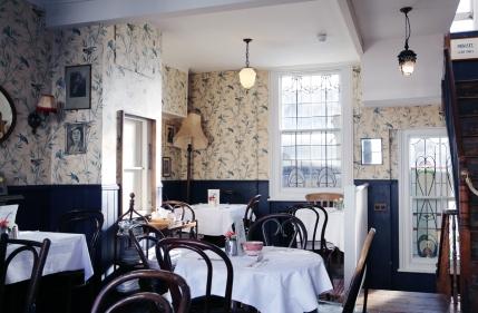 170226-brighton-tearoom