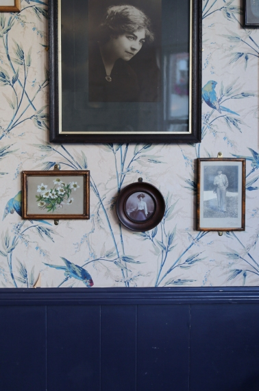 170226-brighton-tearoomwall