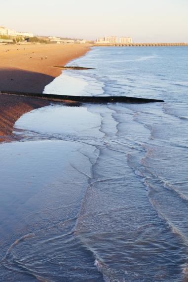170226-brighton-waves