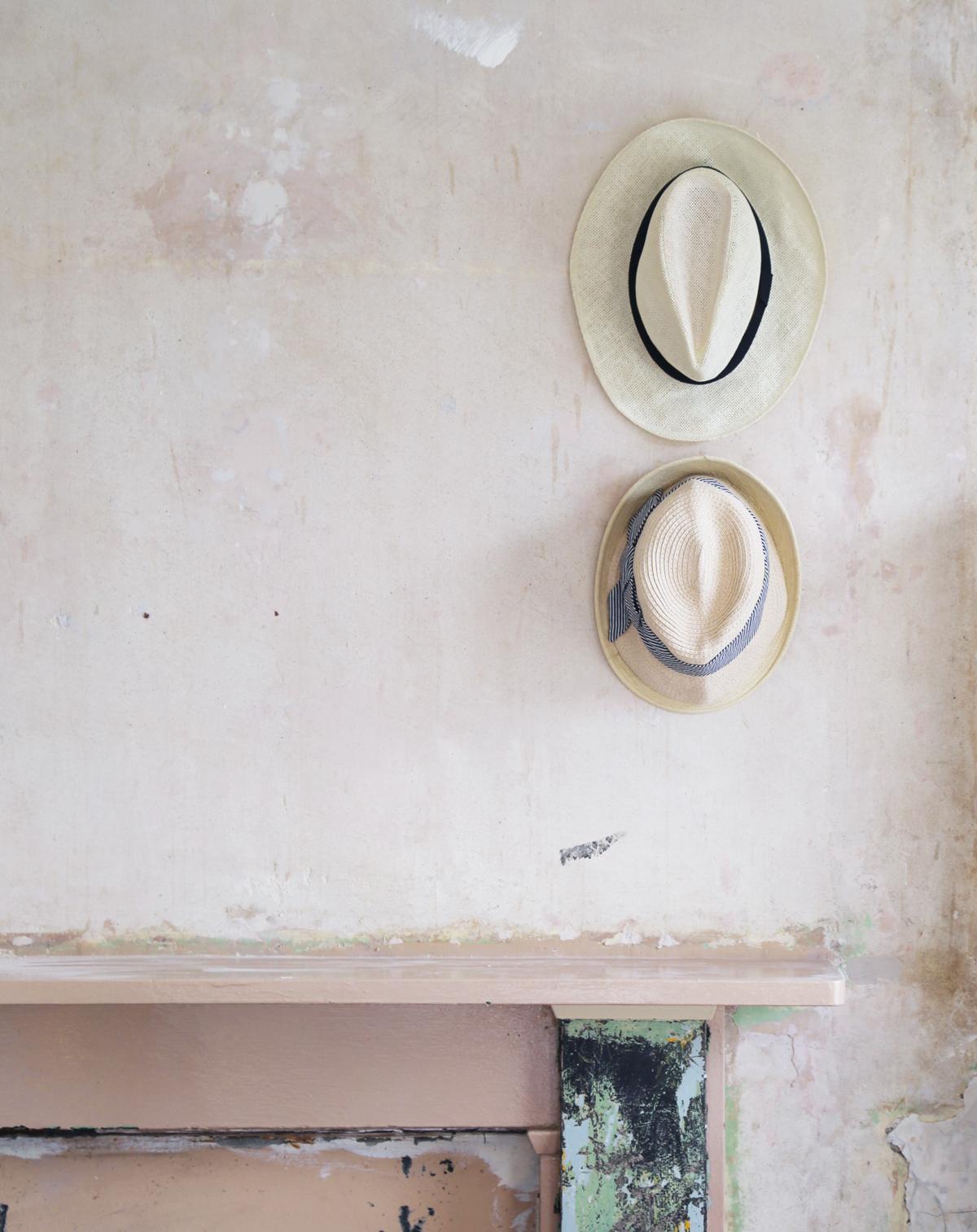 170227-hats