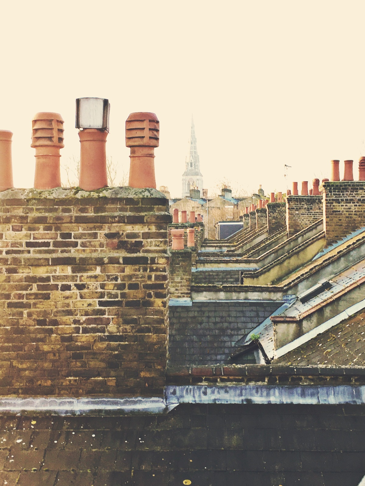 170316-Rooftops