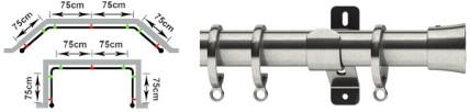 170424-silver-swish-design-studio-bay-curtain-pole