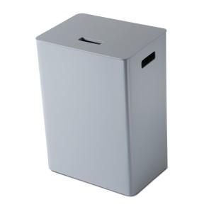 Atipico-Arigatoe-Laundry-Holder 2