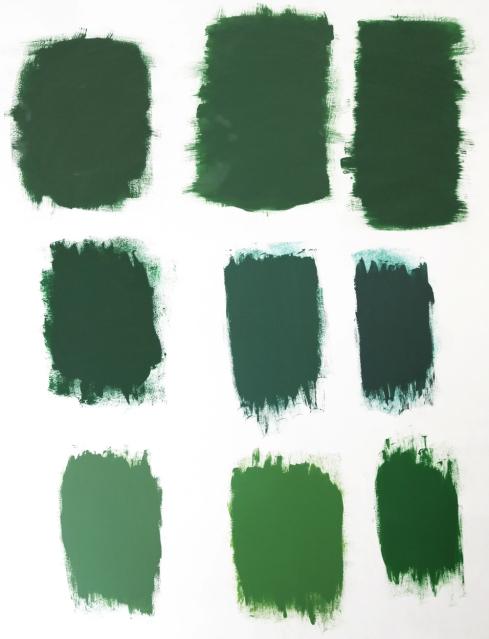 170602-GreenPaintSamples