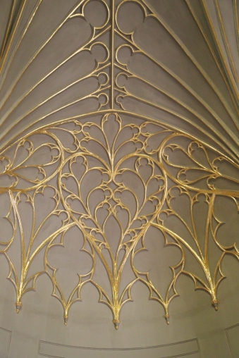 170725-StrawberryHillHouse-ChapelDetail