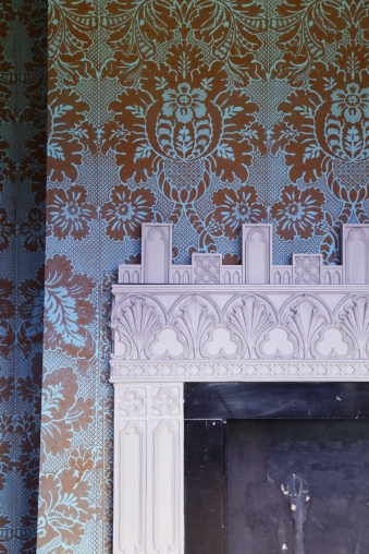 170725-StrawberryHillHouse-Fireplace