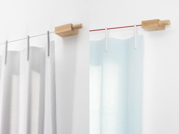 ready-made-curtain-bouroullec-awarded-by-european-consumers-choice