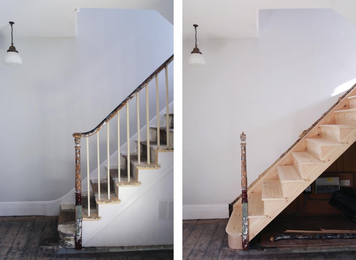 170808-Stair