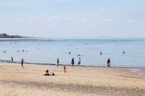 170828-MargateByTheSeaside-4-HarbourBeach