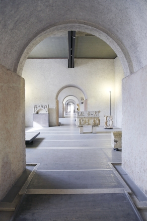 170828-Verona-CarlosScarpa-Castlevecchio-1