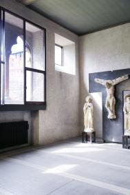 170828-Verona-CarlosScarpa-Castlevecchio-2