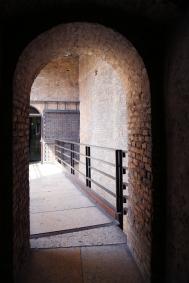 170828-Verona-CarlosScarpa-Castlevecchio-3