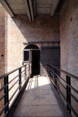 170828-Verona-CarlosScarpa-Castlevecchio-4