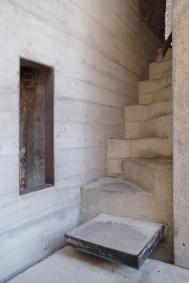 170828-Verona-CarlosScarpa-Castlevecchio-8