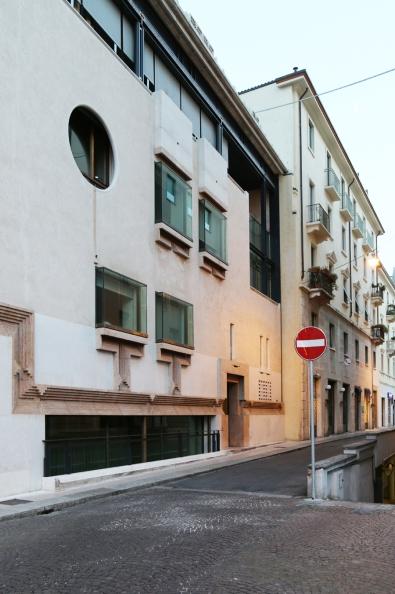 170912-Verona-CarlosScarpa-BankPopulaire