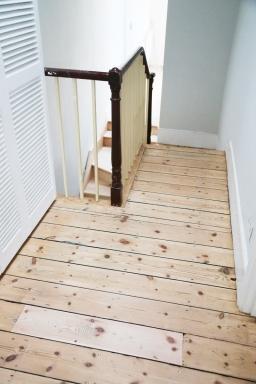 170903-SandedFloors-Hallway