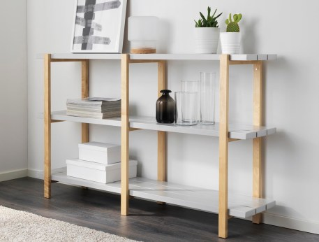catesthill-ikea-hay-ypperlig-collection-main