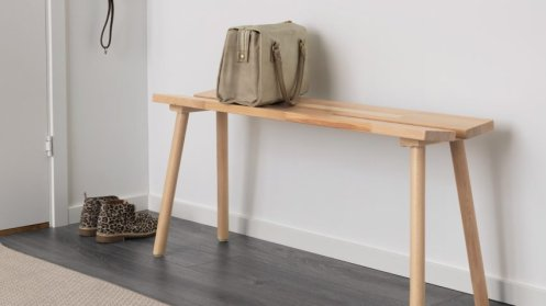 ikea-x-hay-design-furniture-_dezeen_hero-a-852x479