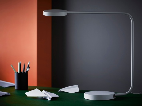 YPPERLIG-LED-table-lamp
