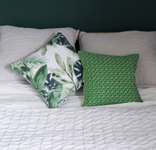 170718-MasterBedroom-Bedding&Cushions-V2