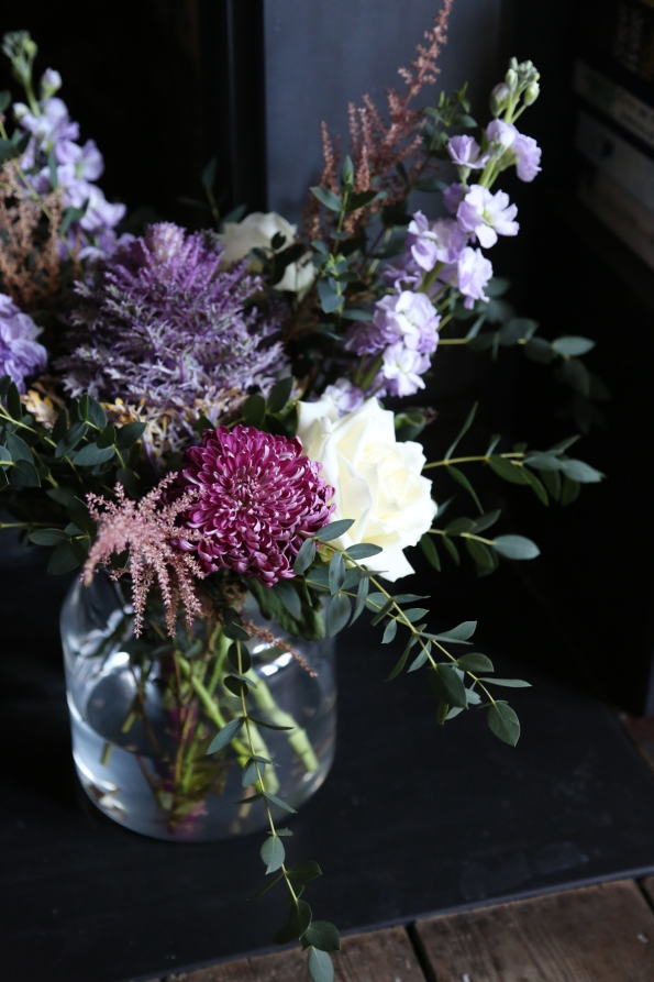 171214-Flowers-1