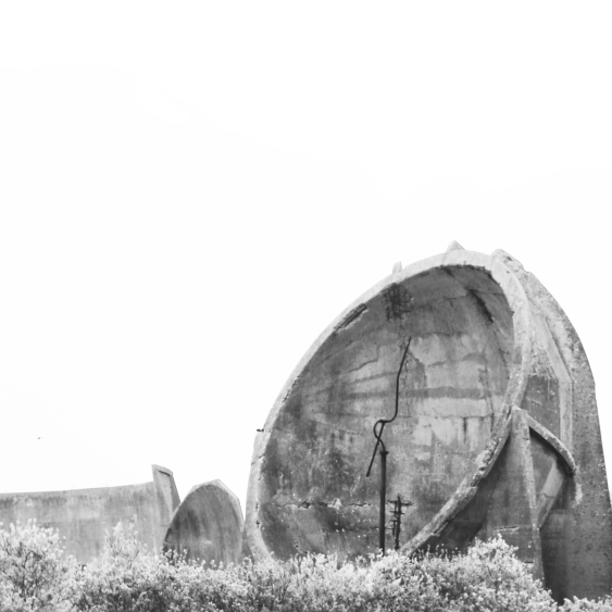 180123-Dungeness-SoundMirrors-1
