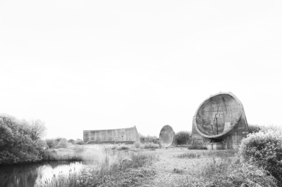 180123-Dungeness-SoundMirrors-3