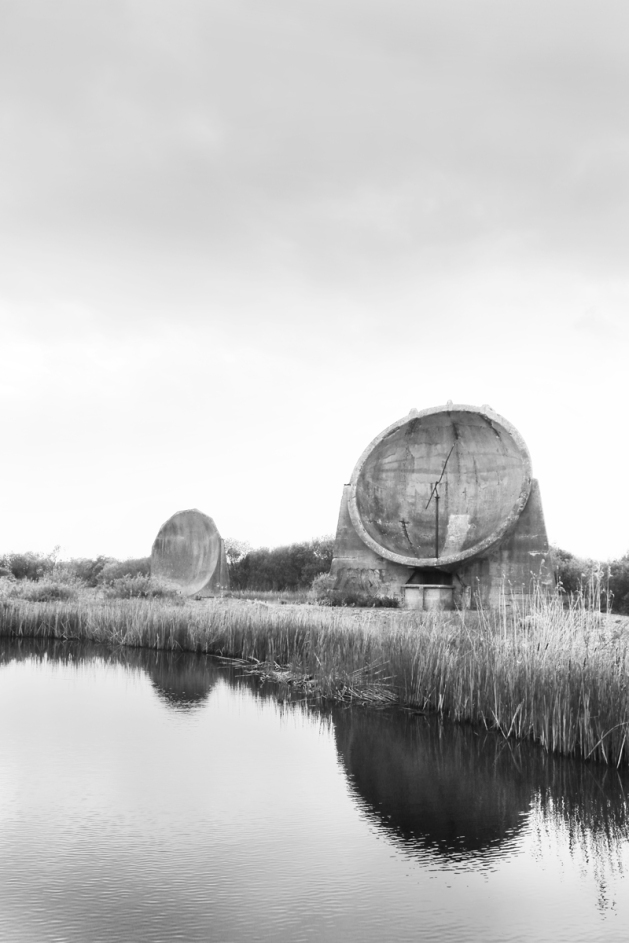 180123-Dungeness-SoundMirrors-4