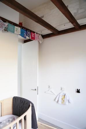 180408-Nursery-Door