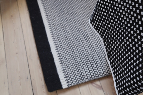 180408-Nursery-Fabric
