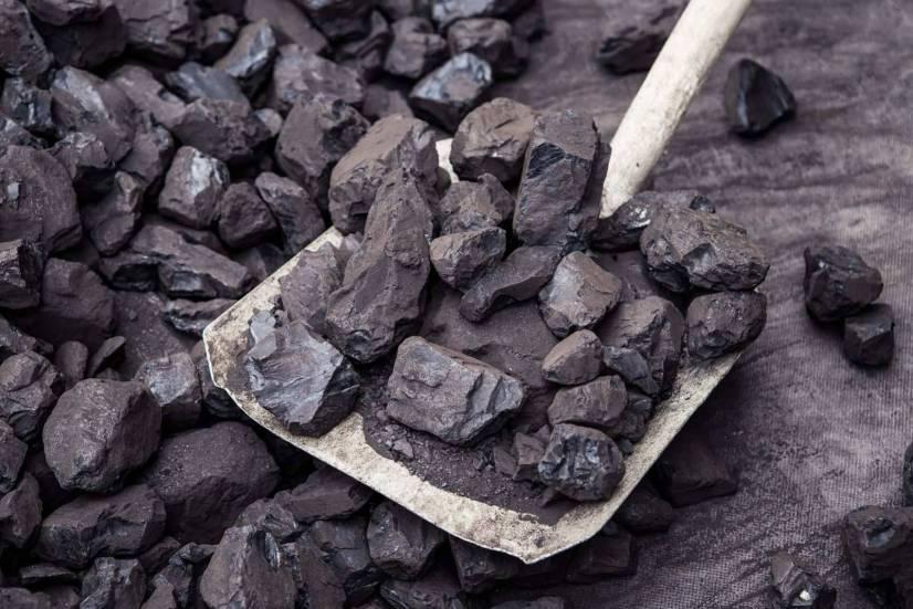 180510-Coal
