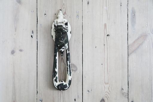 180314-MercuryDoorKnocker