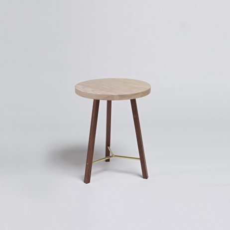 AnotherCountry-series-two-side-table-round