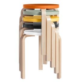 artek-aalto-stool60-stool-2