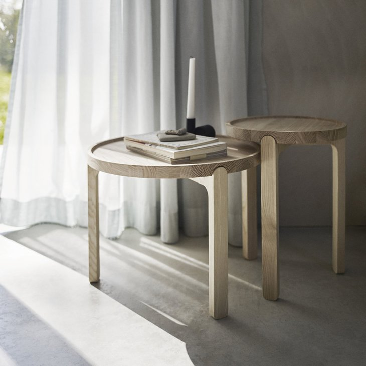 indskud-tray-table-tall