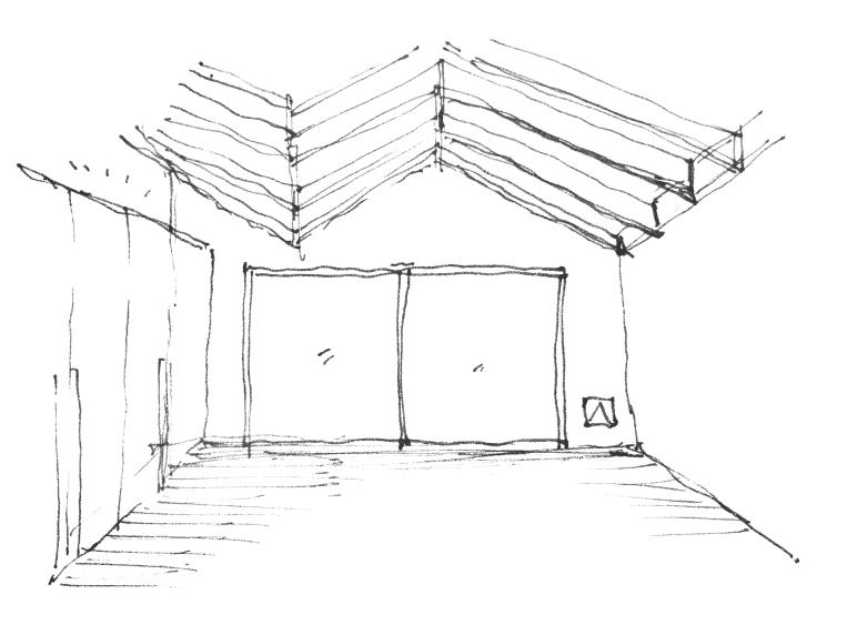 170319-roofstructureendbay