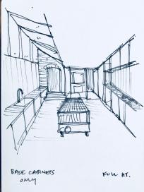 180813-kitchen-sketch-countersbothsides