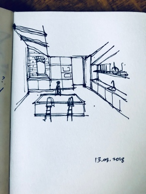 180813-kitchen-sketch-rotated