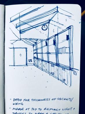 180813-kitchen-sketch-storagewall