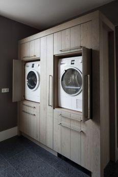 laundryroom-raised