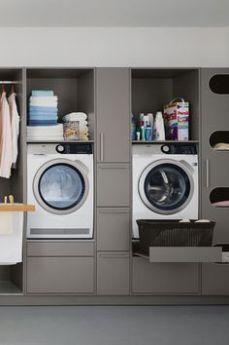 laundryroom-raised2