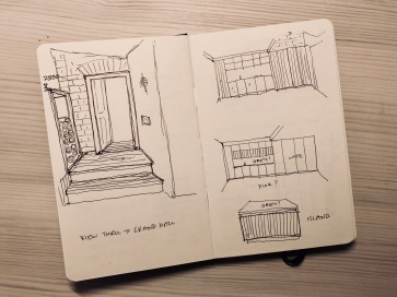 sketch-firewoodstore