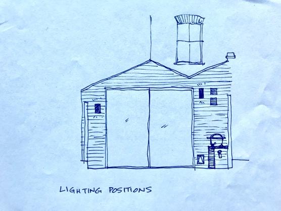 sketch-rearelevationlighting