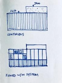 sketch-storagewall-elevation