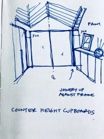 sketch-storagewall-lowcabinets